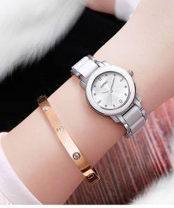 Fabulous Sexy Ladies wristwatch