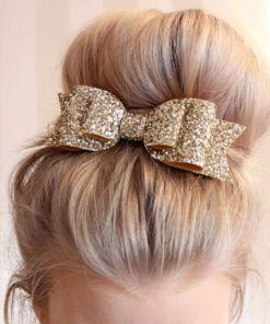 Fashion Women Hair Clip