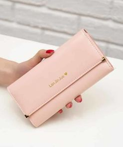 Elegant Fashion Portable Bag