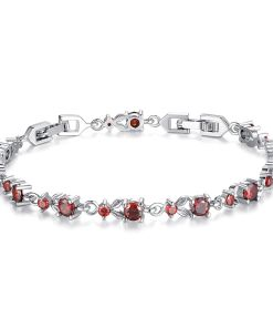 Beauty Secrets Bracelet