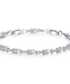 Beauty Secrets Bracelet