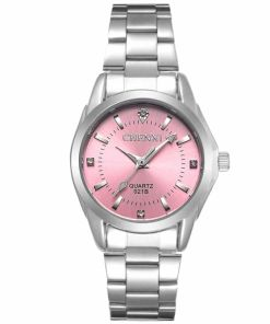 Simplicity Style Beautiful Watches