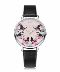 Amazing Ladies Lovely Watch