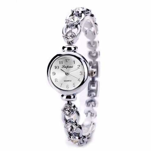 Sexy Charming Ladies Wristwatch