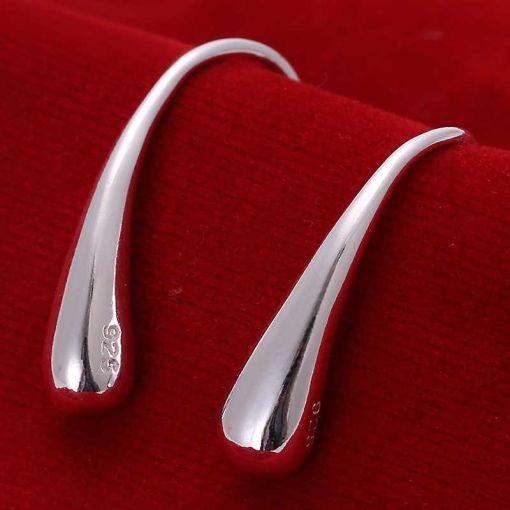 Virtuous Charm Earrings