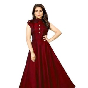 UnKashvi-Superior-Women-Gowns3