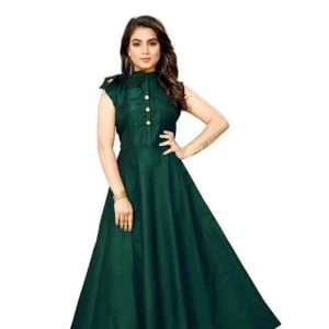 UnKashvi-Superior-Women-Gowns2