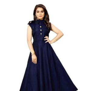 UnKashvi-Superior-Women-Gowns1
