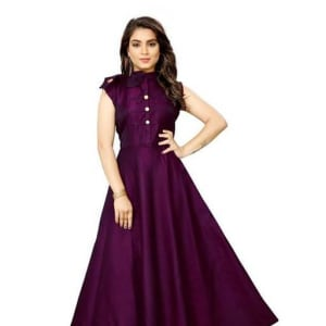 UnKashvi-Superior-Women-Gowns4