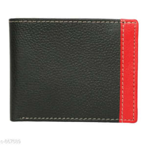 Men's Attractive Leather Wallets web Vol 8 (1)