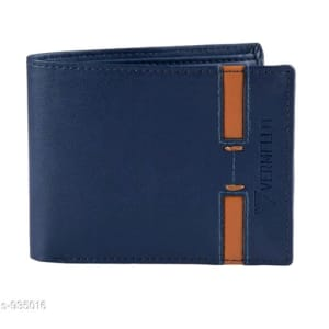 Men's Stylish Artificial Leather Wallets web Vol 4 (1)