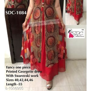 SDC Fashionable Kurti web Vol 9 (6)