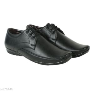 Men's Attractive Formals Shoes Vol 3 (3)