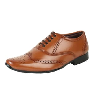 Men's Attractive Formals Shoes Vol 3 (1)