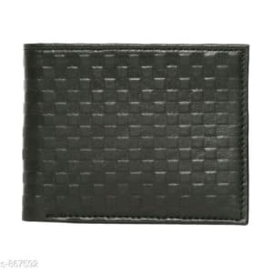 Men's Attractive Leather Wallets web Vol 8 (5)