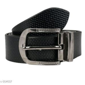 Attractive Leather Belts Vol 2-1 (2)