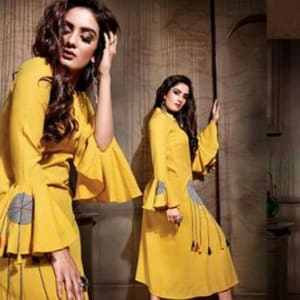 Attractive Women Kurta Sets Vol Web 6 (11)