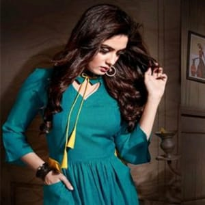 Attractive Women Kurta Sets Vol Web 6 (9)