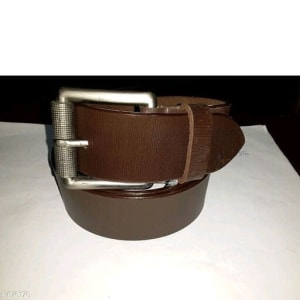 Mens Stylish Formal Pure Leather Belts Vol web 4 (3)