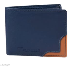 Men's Stylish Artificial Leather Wallets web Vol 5 (1)