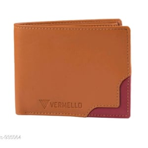 Men's Stylish Artificial Leather Wallets web Vol 5 (3)