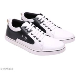 Trendy-Men's-PU-Casual-Sneakers-Vol-4-(5)