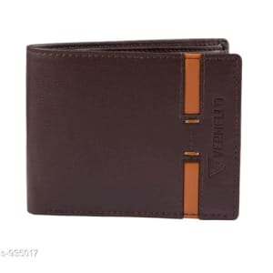 Men's Stylish Artificial Leather Wallets web Vol 4 (5)