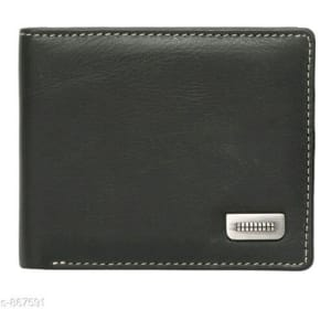 Men's Attractive Leather Wallets web Vol 8 (2)