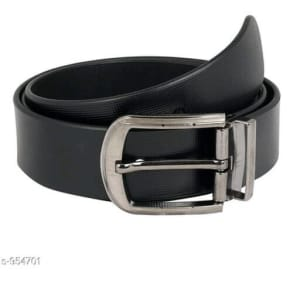 Attractive Leather Belts Vol 2-1 (5)