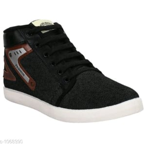 Elite Trendy Men's Casual Shoes Vol 8 (2)