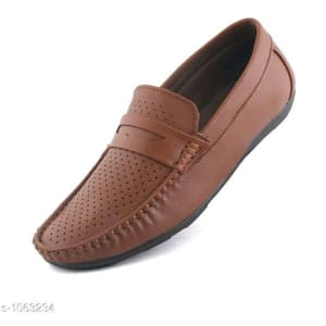 Elite Trendy Men's Casual Shoes Vol 18-a (9)