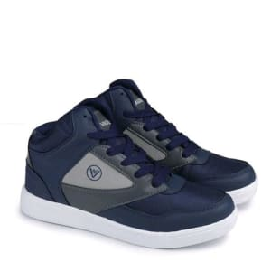Trendy Casual Men's Sports Shoes Vol 10 (7)
