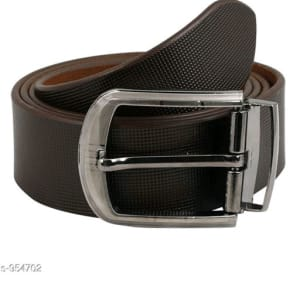 Attractive Leather Belts Vol 2-1 (4)