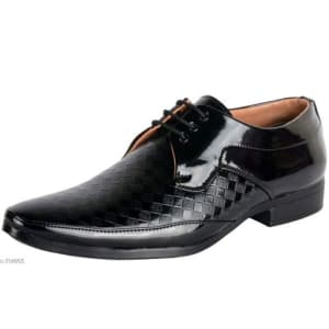 Men's Fancy Formal Shoes Vol 5 (1)