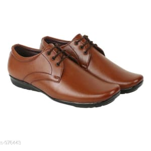 Men's Attractive Formals Shoes Vol 3 (5)