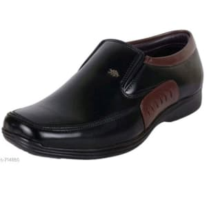 Men's Fancy Formal Shoes Vol 5 (12)