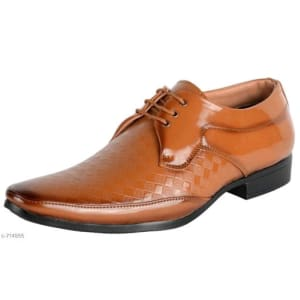 Men's Fancy Formal Shoes Vol 5 (11)