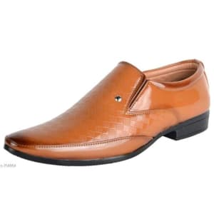 Men's Fancy Formal Shoes Vol 5 (10)