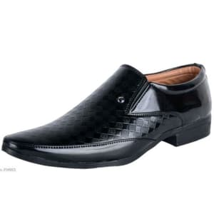 Men's Fancy Formal Shoes Vol 5 (7)