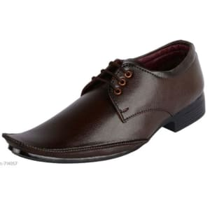 Men's Fancy Formal Shoes Vol 5 (6)