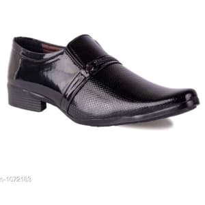 Trendy Men's Formal Shoes Vol 4 (7)