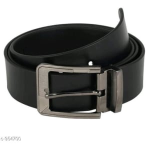Attractive Leather Belts Vol 2-1 (6)