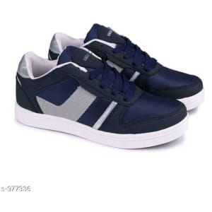 Trendy Casual Men's Sports Shoes Vol 10 (6)