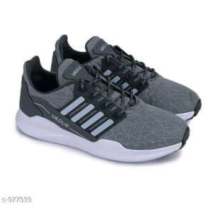 Trendy Casual Men's Sports Shoes Vol 10 (3)