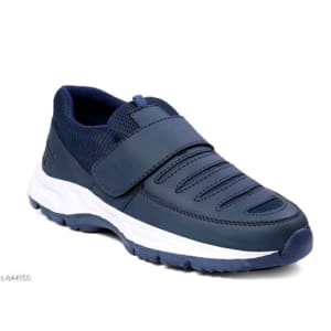 Elegant Men's Sports Shoes Vol 12 (6)