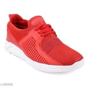 Men's Eva Sole Classy Sports Shoes Vol 1 (3)