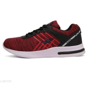 Trendy Casual Men's Sports Shoes Vol 8 (10)