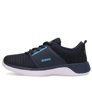 Trendy Casual Men's Sports Shoes Vol 8 (7)