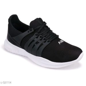Trendy Casual Men's Sports Shoes Vol 8 (3)