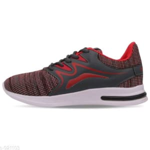 Trendy Casual Men's Sports Shoes Vol 8 (2)